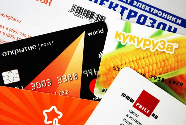 How Free Travel with the best credit cards to earn miles and points