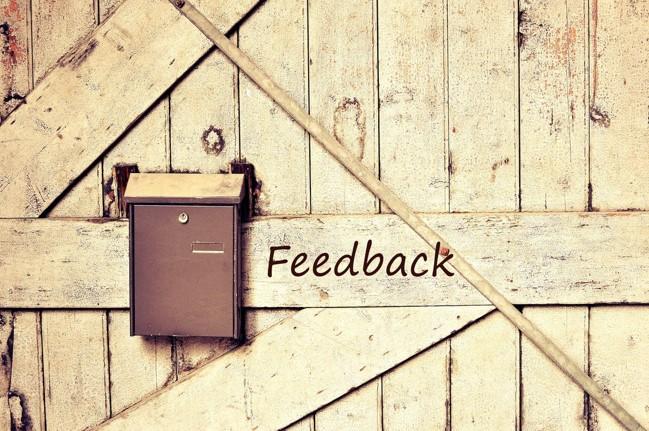 Complete Surveys Review Points Sum Premier Aeromexico