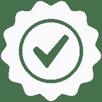 Calidad Proyecto Parrilla -Los mejores productos con las mejores marcas: Bestwest Sterling Silver Visa del Norte