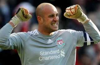 Pepe Reina, ¿fin a los rumores? | Sky Sports