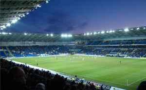 800px-Cardiff_City_Stadium_Pitch