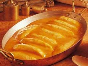 quenelles-brochet-sauce-nantua-1