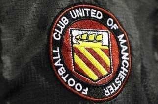 """FC United Of Manchester: """"Nuestro club, nuestras reglas"""""""