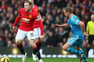 Sunderland – Manchester United, duelo de necesidades