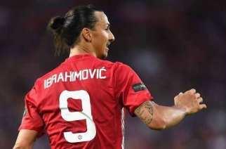 10 jugadores de Premier League que quedan libres