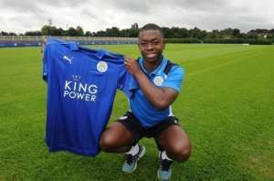 Nampalys-Mendy-leicester