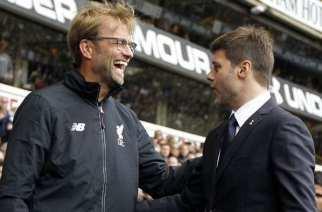 Liverpool – Tottenham, un enfrentamiento digno de una final