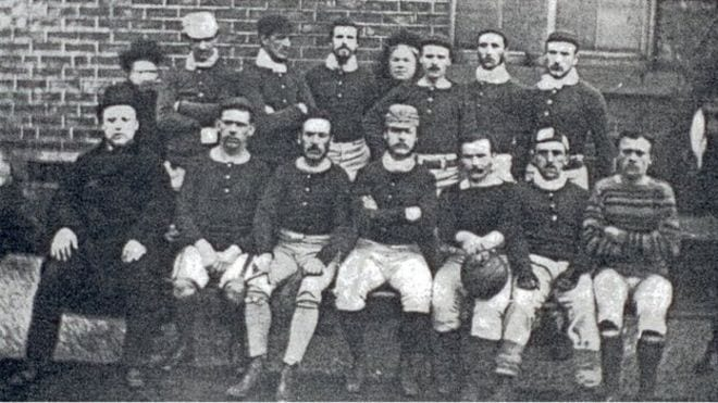 sheffield-fc-equipo-1857