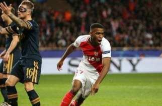 Clara derrota y eliminación del Tottenham