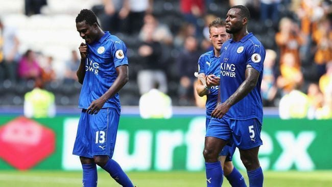 hull-city-leicester