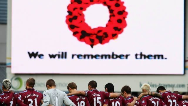 remembrance-day-west-ham