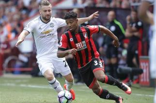 Manchester United – Bournemouth, objetivos diferentes