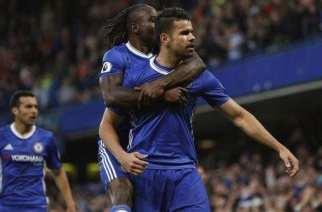 El Chelsea acaricia la Premier y manda al Boro a la Championship