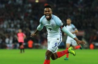 Inglaterra quiere continuar paso firme hacia el Mundial