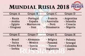 Bélgica, Túnez y Panamá, rivales de Inglaterra