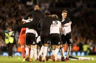 Fulham y Aston Villa, la última batalla antes del retorno