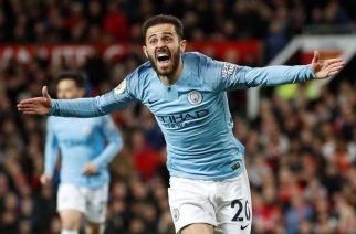 El City recupera el liderato en el Derby de Manchester