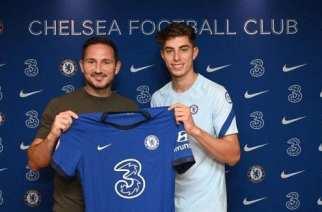 Reformas en Stamford Bridge