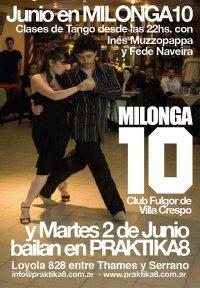 milonga10
