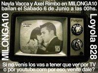 tangomilonga10