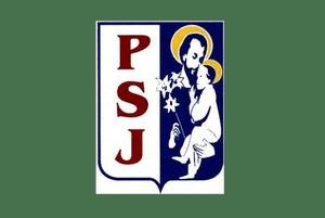 COL Patronato San José: Juntos somos más