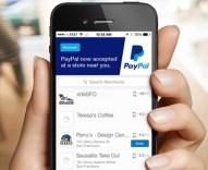 Como abrir una cuenta en Paypal