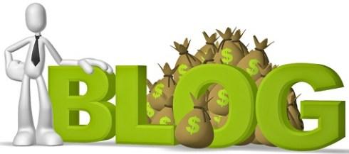 monetizarunblog