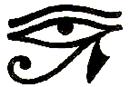 GRECIA Y EGIPTO (2/2)
