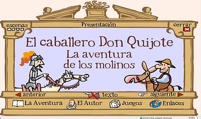 LOS CASTILLOS MEDIEVALES (2/5)
