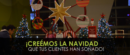 Decoracion_navidad_centros_comerciales