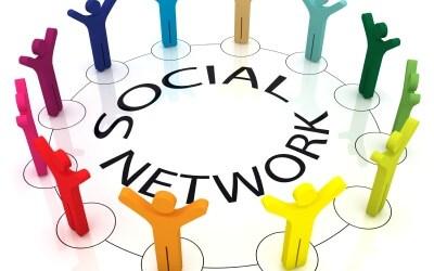 El marketing digital y el social media revolucionan el presente y el futuro de las empresas