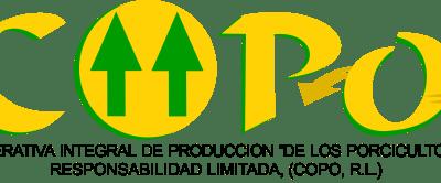 """Cooperativa Integral de Producción """"de Los Porcicultores"""""""