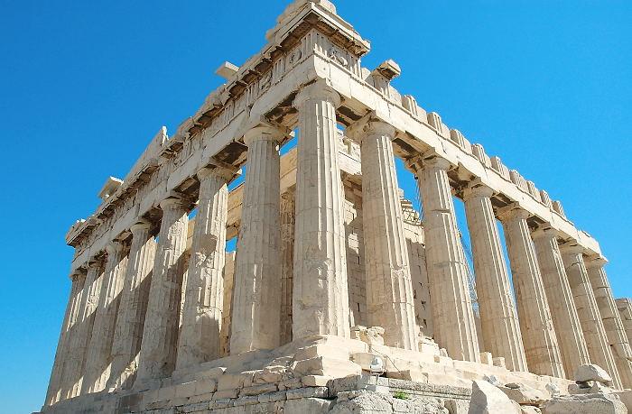 acropolis-parthenon1