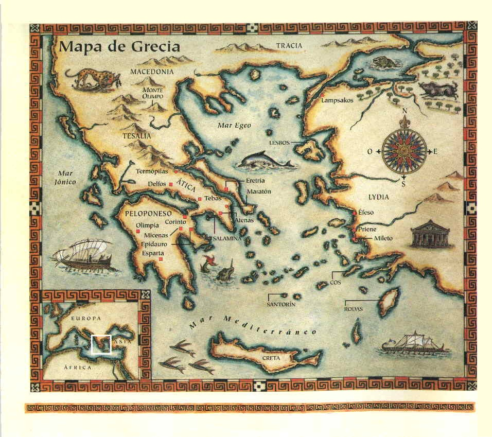 mapa_grecia_antigua
