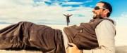 5 momentos más graciosos del Viaje por Latinoamérica