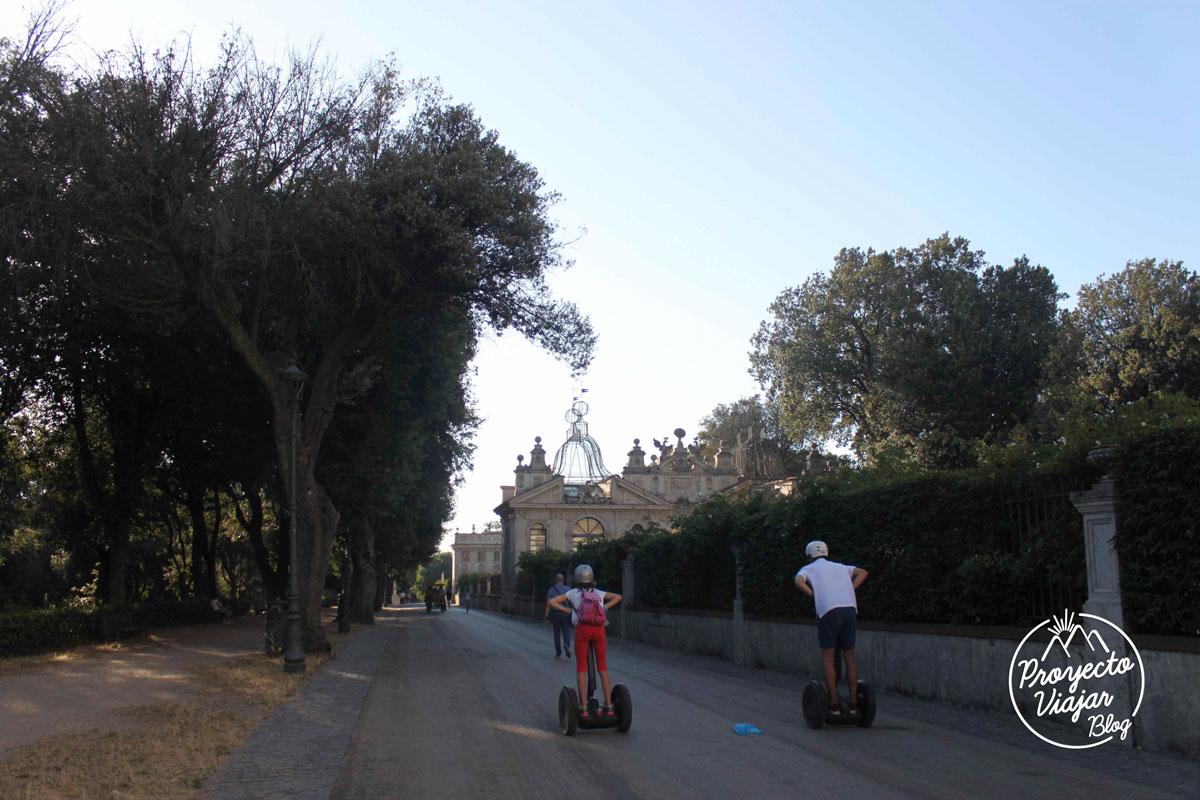 Biciclos eléctricos