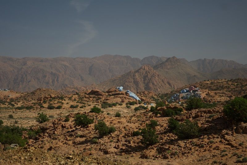 marruecos-rocas-azules-thenextborder
