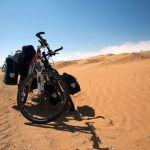 sidi-ifni-cycling-bici-thenextborder