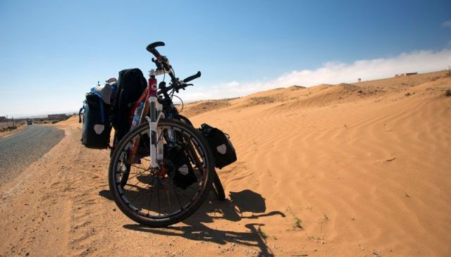 sidi-ifni-cycling-bici-thenextborder