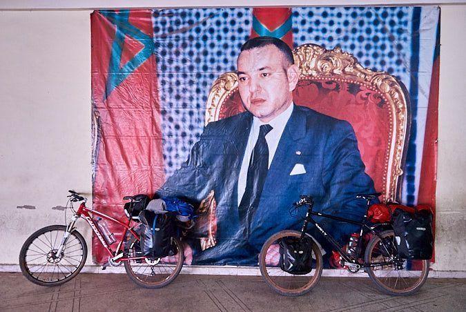 Marruecos-rey-hassan