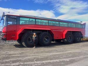 autobus_4x4_todoterreno_2