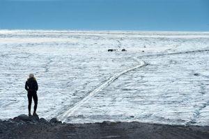 glaciar_excursion_islandia