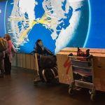 transportar-bici-avion
