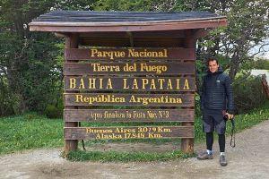 argentina_parque_nacional_tierra_del_fuego
