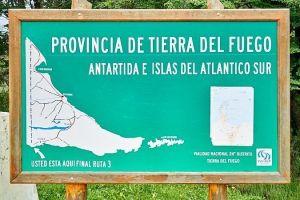 argentina_tierra_del_fuego
