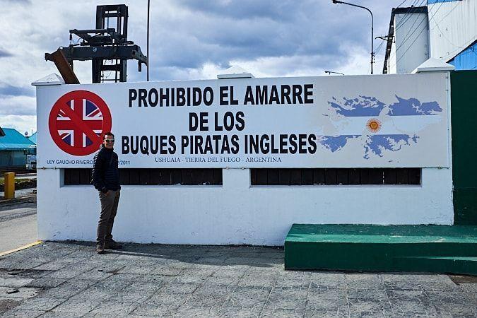 argentina_ushuaia_puerto