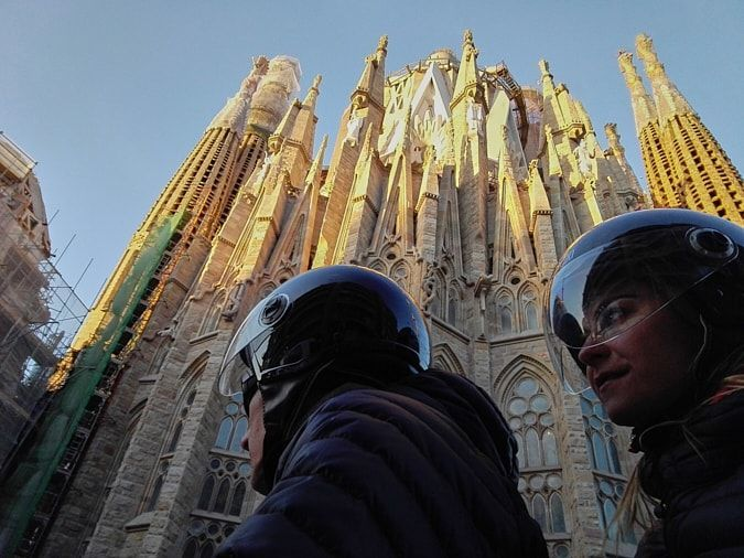 barcelona_sagrada_familia_gaudi