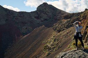 chile_crater_morada_del_diablo_pali_aike