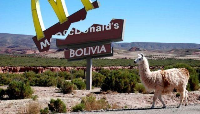 mcdonalds_bolivia