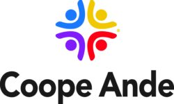 Coope-Ande